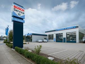 <b>Otolab Bosch Car Service</b>