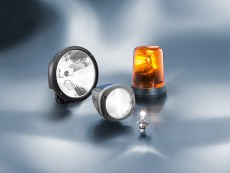 Yardımcı lambalar
